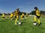 Goczałkowice-Zdrój 1 - Camp Piłkarski BVB EVONIK Fuβballakademie w Goczałkowicach-Zdrój 28.06-02.07.2021