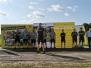 Iława - CAMP PIŁKARSKI BVB EVONIK FUΒBALLAKADEMIE W IŁAWIE 19.07-23.07.2021