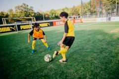 BVB_Fussball_Akademie_070818 (68 von 160)