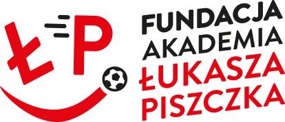 Fundacja Akademia Łukasza Piszczka